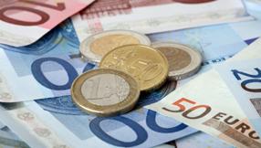 Allemagne : L'enquête Ifo bat le consensus en mars