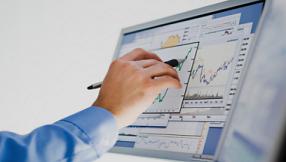 Wall Street : Les indices américains en risque si l'indice ISM non-manufacturier déçoit