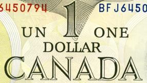 Canada : Accélération de la croissance des prix à la consommation en mars, l'USDCAD teste les 1,21 CAD