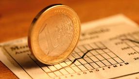 EURUSD : Le rebond de l'euro pourrait s'accélérer si les prochaines statistiques américaines pèsent sur le dollar