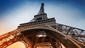 CAC 40 : La Bourse de Paris risque de rester sous pression en mai