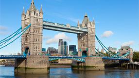 Elections générales au Royaume-Uni : Potentiel de baisse jusqu'aux 1,4230$ pour le GBP/USD
