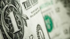 Economie : Forte hausse du déficit commercial des Etats-Unis en mars