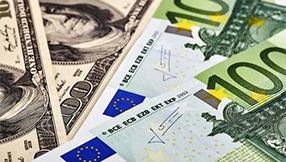 Taux_de_change_euro-dollar
