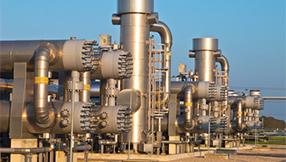 Gaz naturel : 10 % de hausse en deux semaines