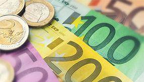 Euro-Dollar : Les chiffres de l'inflation aux USA entraînent une forte chute sur l'EUR/USD