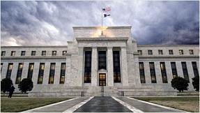 Euro-Dollar & CAC 40 : Briefing technique de marché avant la fed