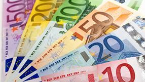 EUR/USD: Griechenland-Krisengipfel zu Beginn der kommenden Woche im Fokus