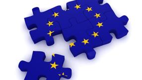 Grèce: Le pire reste-il à venir?