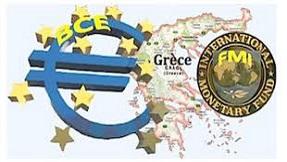 Grèce : Le défaut vis-à-vis du FMI semble anticipé, le référendum grec sera décisif