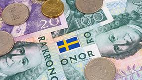 Die dritte und vermutlich nicht letzte Zinssenkung der Riksbank in 2015