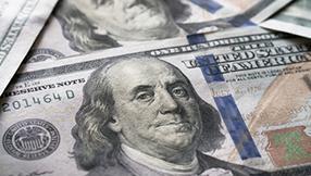 Euro-Dollar : La monnaie américaine garde la main alors que l'économie US approche du plein emploi