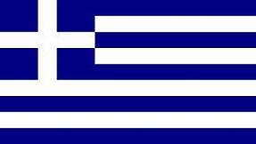Grexit : la Grèce a proposé, l'Eurogroupe et la BCE vont disposer