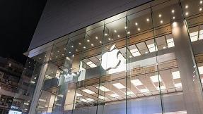 Apple : Opportunité à saisir en Bourse avant les trimestriels du mardi 21 juillet ?