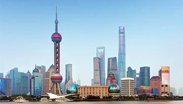 China und das Potential für den globalen Finanz-Tsunami…