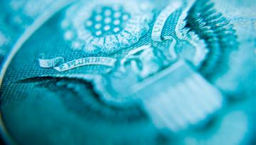 Trading strategien devisen yen