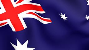 AUD/USD : Le chômage australien confirme la tendance baissière