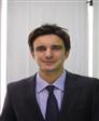 <b>Antoine Fraysse</b>-soulier : titulaire d'un Master 2 en Finance de marchés à <b>...</b> - Conference-en-ligne-DailyFX-du-vendredi-28-aout---le-programme-complet-a-decouvrir-ici--_body_antoine_fraysse