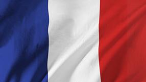 CAC40: Décéption suite au PIB, l'indice parisien se replie.