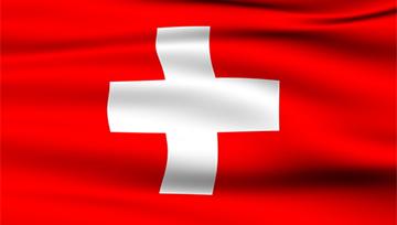 Intervention der PBoC mit Schweizer Wirtschaft als Leidtragender und EUR/CHF zurück in Richtung 1,0000?