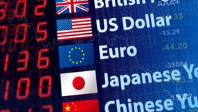 CAC40 - EURUSD: l'IPC américain désarme le dollar US.