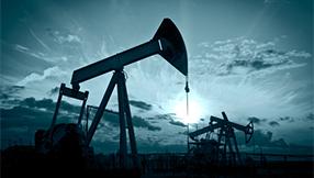 Preis für ein Barrel WTI schießt in sechs Handelstagen 30% höher - spekulative Position am Terminmarkt mit Hoffnungsschimmer