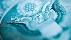 Cuivre : Rebond sur l'inversion de polarité à 2,2930$
