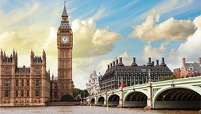 GBP/USD : Le cours sous pression en amont de l'intervention de la Banque d'Angleterre