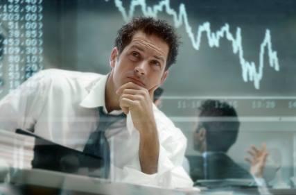 WTI: 200 000 emplois supprimés pour supporter un baril à 50$, capitulation?