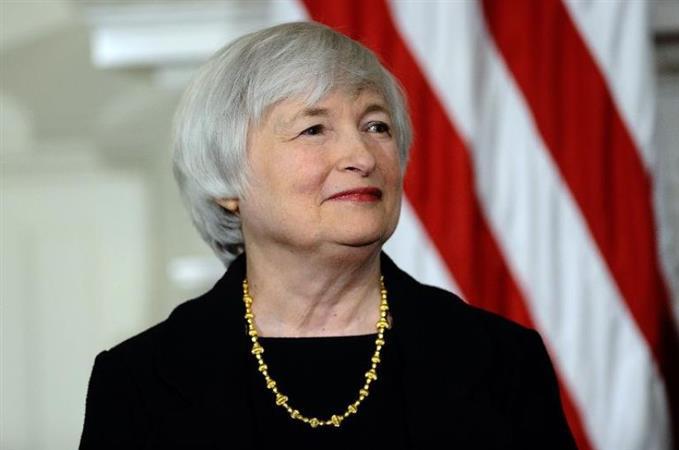 USD/CAD: Le taux de change est neutre avant le FOMC.