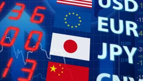 USD/JPY: Le FOMC indiquera la marche à suivre sur le taux de change.