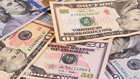 Euro-Dollar : Fed dovish versus Fed hawkish - Où ira l'euro-dollar ?