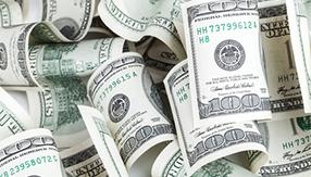 GBP/USD :  Le cours profite de l'intervention de la Fed