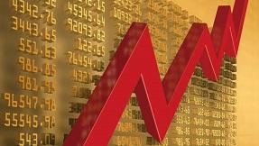 WTI: les stocks hebdomadaires américains de brut ressortent en recul de 1,925,000 de barils.