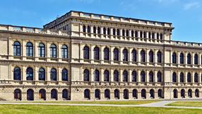 BUND : le contrat de taux long allemand a attiré les capitaux et teste maintenant un seuil pivot à 156