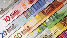 Euro-Dollar : L'Euro toujours sous pression avant l'inflation en Zone Euro