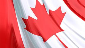 USD/CAD: Toronto (TSX) profite de l'espoir d'un rebond des matières premières.