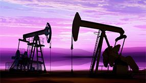 WTI: Glencore prend 21% en séance, le light sweet crude prend +2.52%!