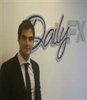 Conférence en ligne DailyFX du vendredi 30 octobre : trading en live, débats, enquête, un programme complet à découvrir sur dailyfx.fr