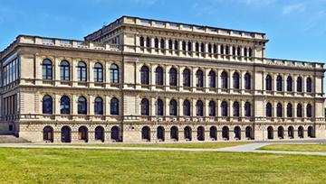 DAX30: L'indice allemand consolide en amont de la publication du beige book.