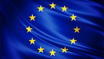 DAX30: L'indice allemand progresse en amont de l'IPC en zone euro!