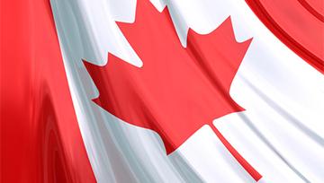 USD/CAD : Rapport sur le volume d'échange réel suite à l'intervention de la Banque du Canada