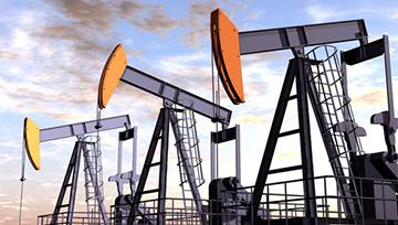 FXCM: WTI, La zone des 44.50$/baril vient d'être atteinte, et maintenant ?