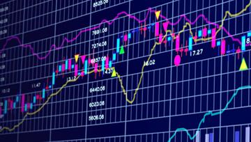 4585438839066 تعد البورصة المصرية من أهم البورصات العالمية وخاصةً أنها الرائدة في الشرق  الأوسط ومنطقة شمال أفريقيا. يجدر الاشارة إلى أن البورصة المصرية هي عبارة عن  كيانين ...