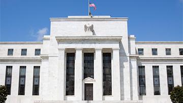 Euro-Dollar : le cours de l'euro-dollar (eur/usd) et la très faible (4%) probabilité de voir la FED annoncer une hausse de ses taux ce mercredi 28 octobre