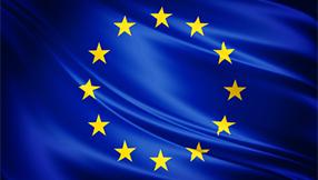 FXCM - DAX: Première phase de prise de bénéfices sur l'indice allemand DAX30