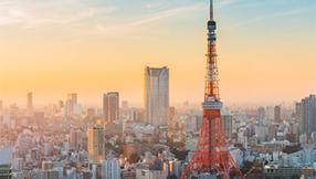 FXCM - USD/JPY:  La BoJ dictera la marche à suivre.