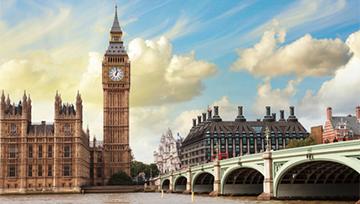 FXCM - FTSE 100 : la bourse de Londres peut profiter de la reprise du prix du pétrole