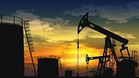 WTI: Cassure suite à la publication des stocks de pétrole par le DoE.
