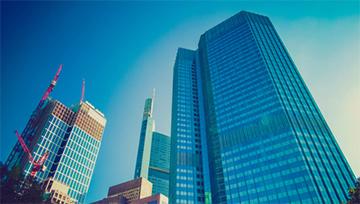 CAC40 : Mario Draghi porte l'indice parisien